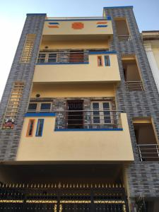Gallery Cover Image of 600 Sq.ft 2 BHK Independent House for buy in JP Nagar 9th Phase for 10000000