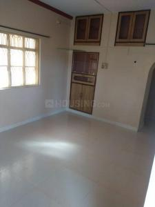Gallery Cover Image of 2500 Sq.ft 3 BHK Independent House for rent in Wadgaon Sheri for 25000