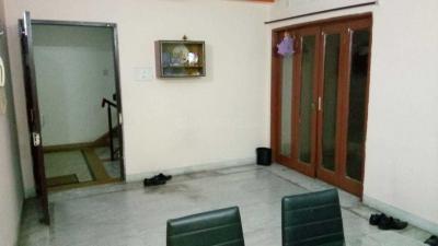 Gallery Cover Image of 1400 Sq.ft 2 BHK Apartment for rent in Purba Prantik, Ghose Bagan for 27000