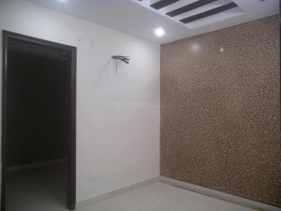 Gallery Cover Image of 630 Sq.ft 3 BHK Apartment for buy in Hastsal for 3490000