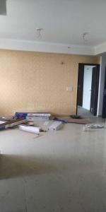 Gallery Cover Image of 1664 Sq.ft 3 BHK Apartment for rent in Amrapali Pan Oasis, Sector 70 for 21000
