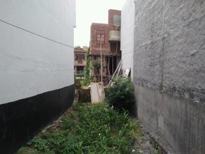 720 Sq.ft Residential Plot for Sale in Behta Hazipur, Ghaziabad