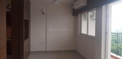 Gallery Cover Image of 767 Sq.ft 1 BHK Apartment for buy in Eldeco Edge, Sector 119 for 4000000