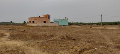 Gallery Cover Image of  Sq.ft Residential Plot for buy in Veppampattu for 432000