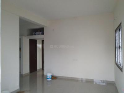 Gallery Cover Image of 1200 Sq.ft 2 BHK Independent House for rent in Osman Nagar for 10000