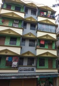 Gallery Cover Image of 960 Sq.ft 2 BHK Apartment for rent in Sinthi for 20000