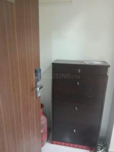 Gallery Cover Image of 1100 Sq.ft 2 BHK Apartment for rent in Kohinoor Tinsel Town Phase II, Hinjewadi for 7000
