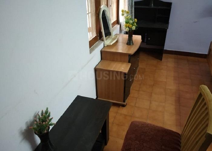 Bedroom Image of Rsmdel1048 in Kalkaji