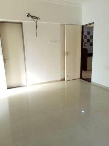 Gallery Cover Image of 1300 Sq.ft 3 BHK Apartment for rent in Chembur for 75000