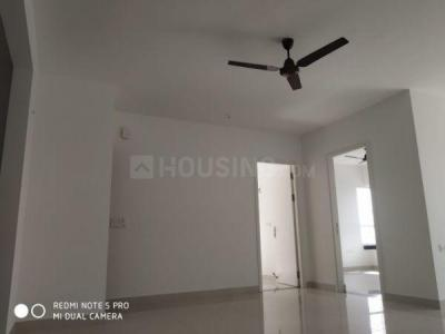 Gallery Cover Image of 1600 Sq.ft 3 BHK Apartment for rent in Kartik Nagar for 43000