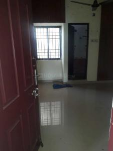 Gallery Cover Image of 1000 Sq.ft 2 BHK Apartment for rent in Vettuvankani for 17000