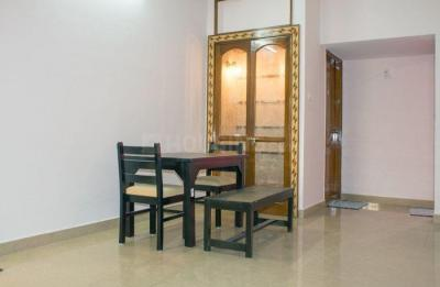 Gallery Cover Image of 1500 Sq.ft 3 BHK Independent House for rent in BTM Layout for 35000