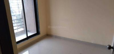 Gallery Cover Image of 750 Sq.ft 1 BHK Apartment for buy in Taloja for 3500000