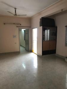 Gallery Cover Image of 1700 Sq.ft 3 BHK Independent House for rent in Madhura Nagar for 25000