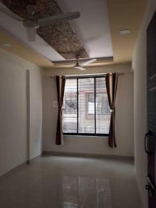 Gallery Cover Image of 550 Sq.ft 1 BHK Apartment for buy in Boisar for 1600000