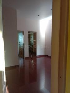 Gallery Cover Image of 1000 Sq.ft 2 BHK Independent House for buy in Ponniammanmedu for 8500000