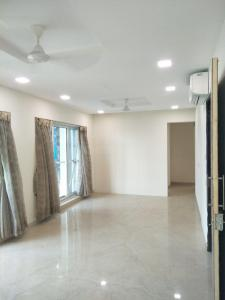 Gallery Cover Image of 2000 Sq.ft 3 BHK Apartment for buy in Nerul for 44000000