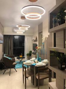 Gallery Cover Image of 611 Sq.ft 2 BHK Apartment for buy in Antarli for 3800000