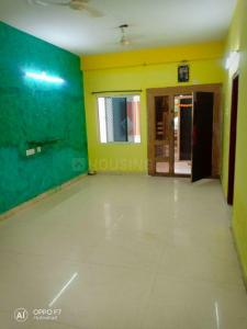 Gallery Cover Image of 1800 Sq.ft 3 BHK Apartment for rent in Masab Tank for 29000