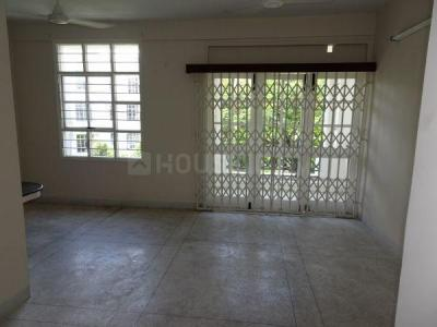 Gallery Cover Image of 1250 Sq.ft 2 BHK Apartment for rent in East Kolkata Township for 25000