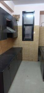 Gallery Cover Image of 1250 Sq.ft 2 BHK Independent Floor for rent in Sector 20 for 18000