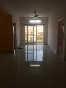 Gallery Cover Image of 1300 Sq.ft 2 BHK Apartment for rent in Kadubeesanahalli for 34000