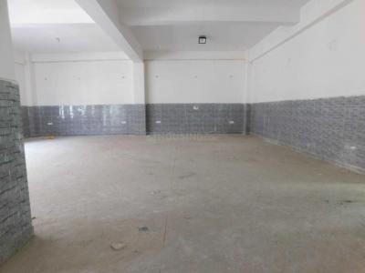 Gallery Cover Image of 8000 Sq.ft 1 BHK Villa for rent in Sector 68 for 200000