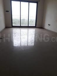 Gallery Cover Image of 1750 Sq.ft 3 BHK Apartment for buy in Nerul for 25300000