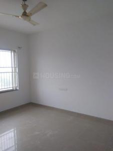 Gallery Cover Image of 1200 Sq.ft 2 BHK Apartment for rent in Hinjewadi for 16500
