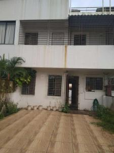 Gallery Cover Image of 2210 Sq.ft 3 BHK Villa for buy in Nangargaon for 15000000