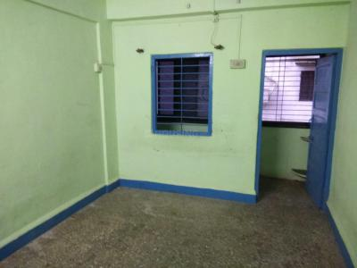 Gallery Cover Image of 540 Sq.ft 1 BHK Apartment for rent in Dombivli West for 8000