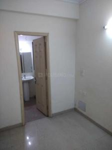 Gallery Cover Image of 900 Sq.ft 2 BHK Apartment for rent in Surajpur for 6000