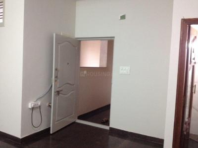 Gallery Cover Image of 1200 Sq.ft 2 BHK Independent House for rent in Singasandra for 14500