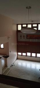 Gallery Cover Image of 2000 Sq.ft 3 BHK Independent House for rent in RMV Extension Stage 2 for 70000