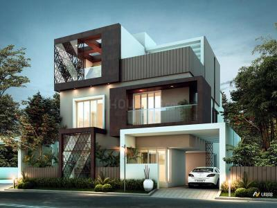 Gallery Cover Image of 3600 Sq.ft 4 BHK Independent House for buy in Kallimadai for 37400000