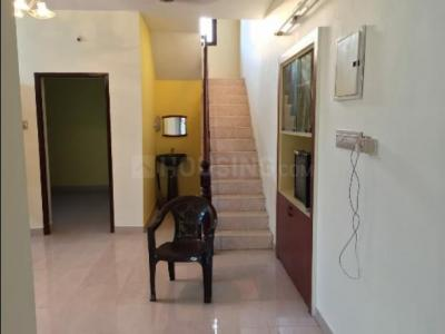 Gallery Cover Image of 1798 Sq.ft 2 BHK Independent House for buy in Perungalathur for 8500000