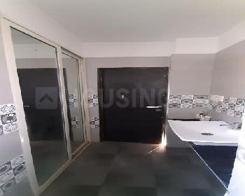 Gallery Cover Image of 2111 Sq.ft 3 BHK Apartment for rent in Ambawadi for 25000