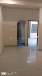 Gallery Cover Image of 400 Sq.ft 1 BHK Independent House for rent in Madipakkam for 10000