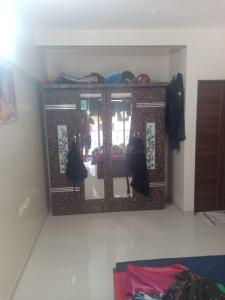 Gallery Cover Image of 950 Sq.ft 2 BHK Apartment for buy in Veena Dynasty, Nalasopara East for 3600000