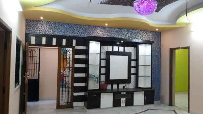 Gallery Cover Image of 2000 Sq.ft 4 BHK Independent House for buy in P And T Nagar for 11500000