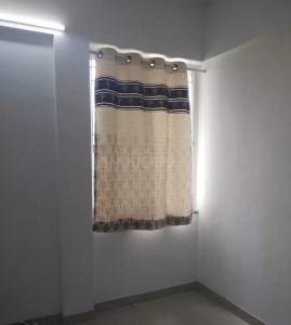Gallery Cover Image of 700 Sq.ft 2 BHK Apartment for rent in Moshi for 13000