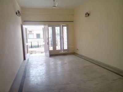 Gallery Cover Image of 1800 Sq.ft 3 BHK Independent Floor for rent in Greater Kailash Executive Floor, Greater Kailash I for 37000