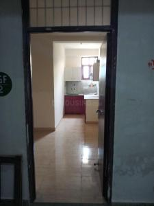 Gallery Cover Image of 600 Sq.ft 1 BHK Apartment for buy in Sector 82 for 1298000