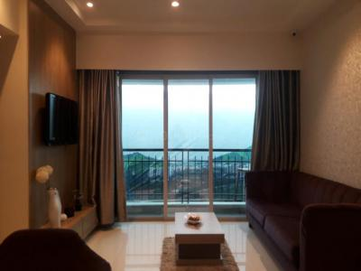 Gallery Cover Image of 800 Sq.ft 2 BHK Apartment for buy in Bachraj Lifespace, Virar West for 4950000
