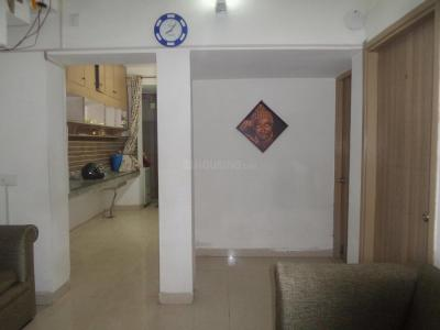 Gallery Cover Image of 1250 Sq.ft 1 BHK Independent House for buy in DLF Phase 2 for 35000000