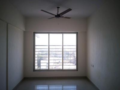 Gallery Cover Image of 720 Sq.ft 1 BHK Apartment for buy in Andheri East for 10500000