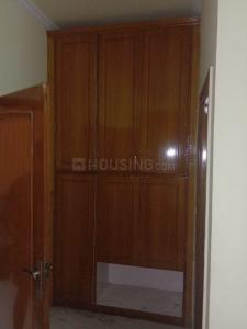 Gallery Cover Image of 1600 Sq.ft 2 BHK Independent Floor for rent in Sector 68 for 17000