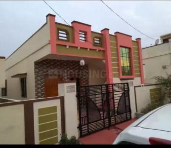 Gallery Cover Image of 1300 Sq.ft 2 BHK Independent House for rent in Chiryala Village for 5000