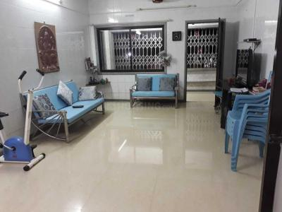 Gallery Cover Image of 1750 Sq.ft 3 BHK Apartment for buy in Mulund East for 28000000