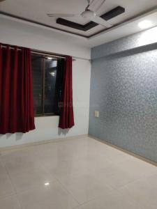 Gallery Cover Image of 995 Sq.ft 2 BHK Apartment for buy in Thane West for 14100000
